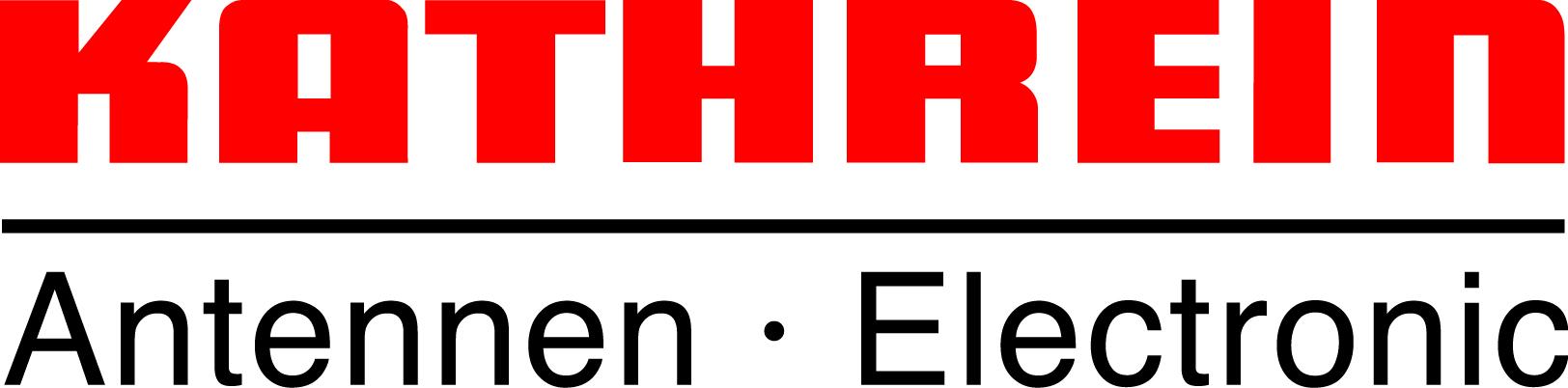 Partnervermittlung gelsenkirchen
